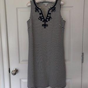 Charter Club Summer Dress